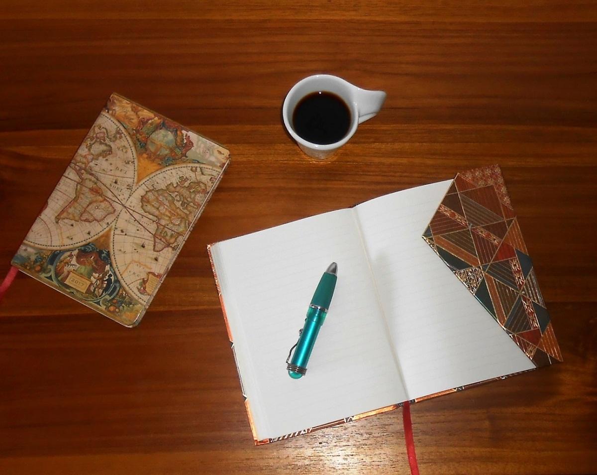 Blog Le Passe-Temps