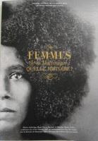 Tanlistwa-Femmes-de-la-Martinique-quelle-histoire - Copie