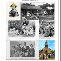 Genealogical Research Guide for Martinique