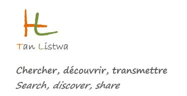Chercher, découvrir, transmettre, Search, discover, share