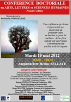 tanlistwa-conférence-doctoriale