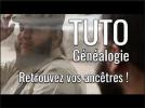 Tanlistwa-décès-Nota-Bene-tuto-généalogie