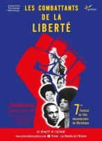 tanlistwa-festival-protea-combattants-de-la-Liberté