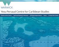tanlistwa-warwick-yesu-center-caribbean-studies.png