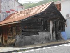 tanlistwa-patrimoine-case-bellefontaine.JPG