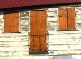 tanlistwa-patrimoine-vernculaire-maison-bellefontaine - détail.JPG