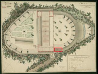 tanlistwa-ilet-a-ramiers-prisons-1826