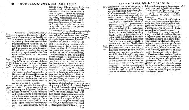 tanlistwa-Labat-1724-pistache.png