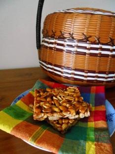tanlistwa-nougat-péyi-pistache-cacahuète-arachide
