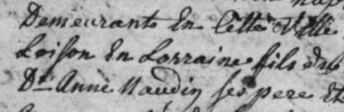 tanlistwa-Anne-Naudin-1783.png