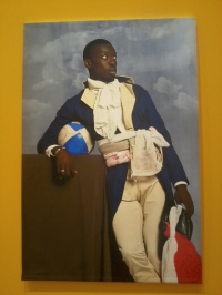 tanlistwa-Omar-Victor-Diop