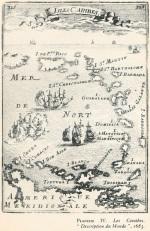 tanlistwa-carte-martinique-caraibes-1683