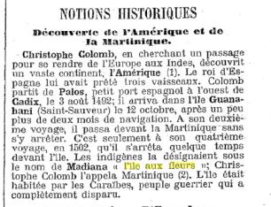 Tanlistwa-Madinina-île-aux-fleurs-1892