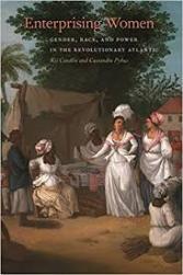 tanlistwa-Enterprising-Women-Gerder-Race-Power-Revolutionary-Atlantic-Candlin-Pybus