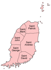 tanlistwa-Grenada_parishes_named