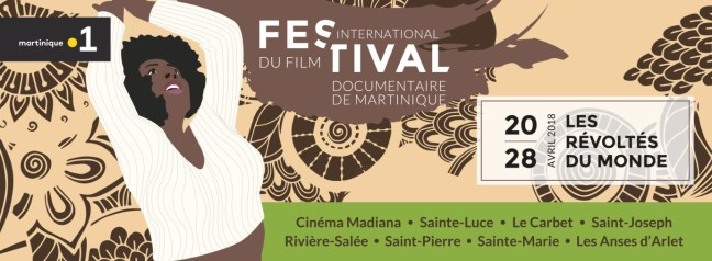 accueil_LRDM_Martinique_Festival-du-film-documentaire-2018-1