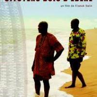 Les révoltés de l'histoire/ Les révoltés du monde. Festival  du film documentaire du 20 au 28 avril 2018 à la Martinique