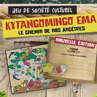 tanlistwa-jeux-de-société-kitangomingo-ema-karisko