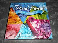 tanlistwa-trivial-pursuit-edition-antilles