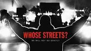 tanlistwa-whose-streets