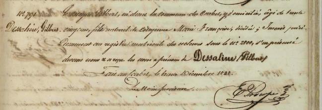 tanlistwa-dessaline-gilbert-1848.png