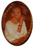 tanlistwa-manon-1989