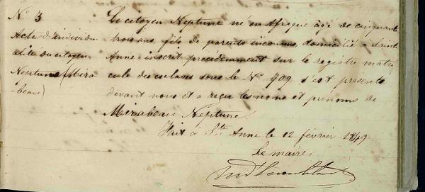 tanlistwa-mirabeau-neptune-1848.png