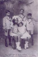 tanlistwa-tardon-enfants2
