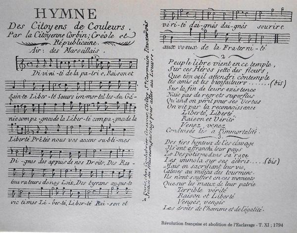 tanlistwa-hymne-gens-de-couleur-lucidor-corbin