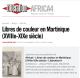 tanlistwa-Libération-intervieuw-2018-Libres-de-couleur-Martinique