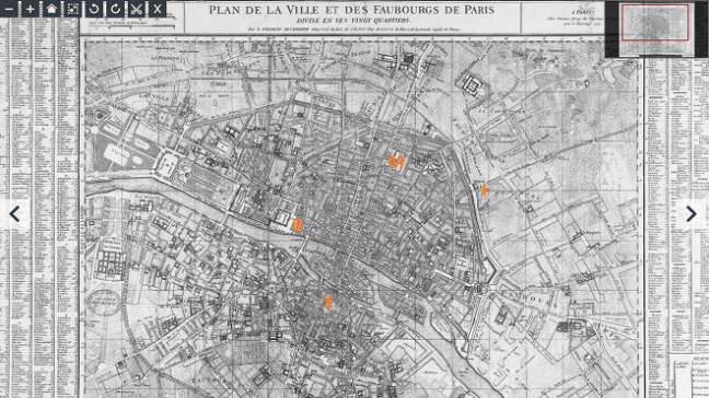 tanlistwa-plan-Paris-1771.png
