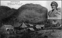 tanlistwa-Joséphine-Tacher-de-la-Pagerie-Habitation-1800