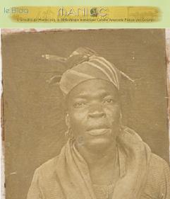 tanlistwa-blog-manioc-source-en-or-registres-licences-personnelles-orpaillage