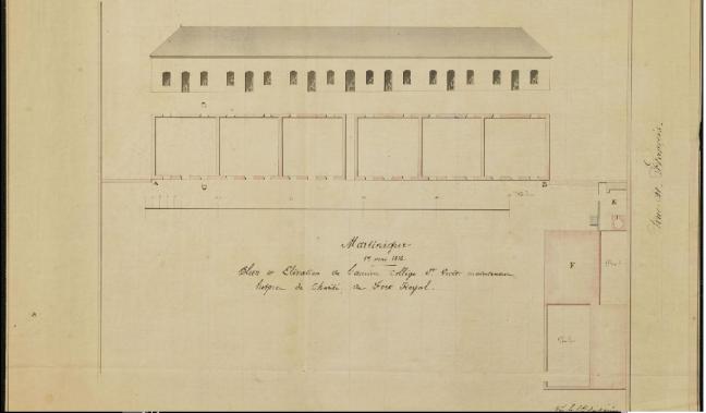 tanlistwa-pla,-ancien-collège-saint-victor-1826