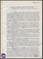 tanlistwa-rennard-1944-éducation-martinique-XVII-XVIII-siècles