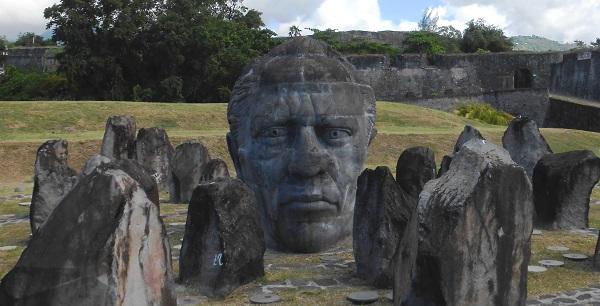 tanlistwa-Delgrès-fort-Delgrès-Guadeloupe-Basse-Terre