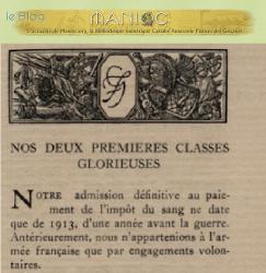 tanlistwa-livre-d-or-morts-pour-la-france-Guyane-1914-1918