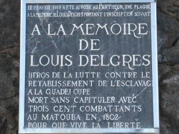 tanlistwa-Mémoire-Delgrès