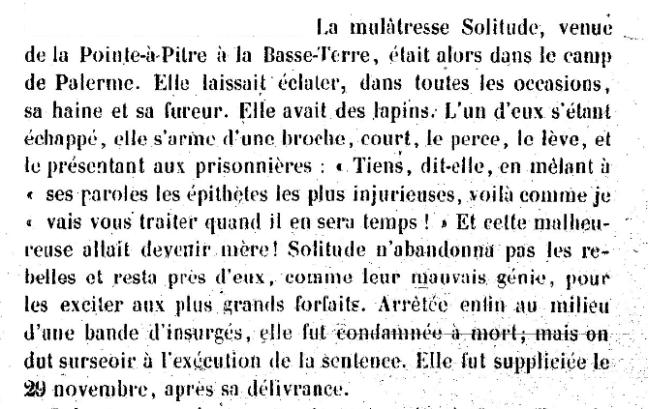 tanlistwa-mulatresse-solitude-histoire-guadeloupe-lacour.png