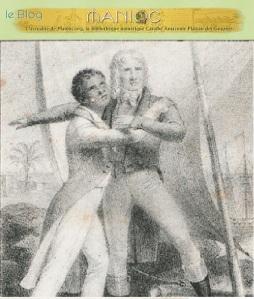 tanlistwa-Sophie-Doin-la-famille-noire-1825-haiti