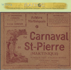 tanlistwa-carnaval-saint-pierre-fort-de-france-martinique