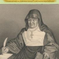 [sur Manioc.org] Anne-Marie Javouhey religieuse dans les colonies françaises