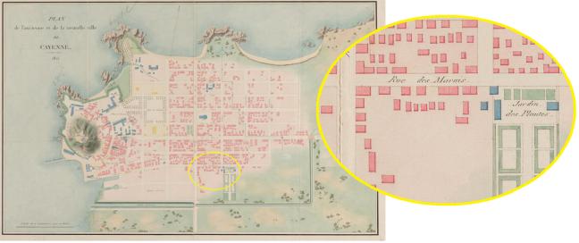 tanlistwa-plan-cayenne-rue-des-marais-1821
