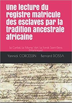 tanlistwa-une-lecture-du-registre-matricule-des-esclaves-corcessin-dossa-2019