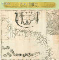 tanlistwa-Guyane-et-Revolution-française-1789-1799-blog-manioc