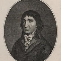 tanlistwa-La-déportation-Billaut-Varenne-Collot-d-Herbois-1795