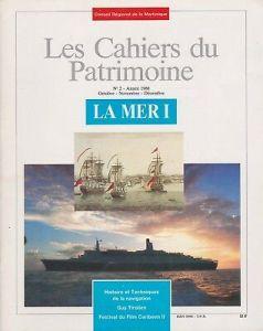 tanlistwa, couverture représentant un montage de 2 images, l'une est une ancienne gravure de trois bâteaux, l'autre est une photo d'un imposant navire de croisière.