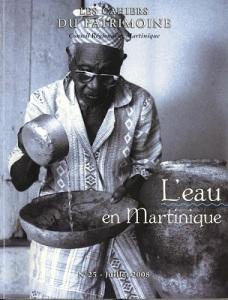 tanlistwa, couverture représentantune photographie en noir et blanc d'une femme versant de l'eau contenu dans un pot en métal dans un large coui qu'elle tien de son autre main, à côté d'elle une jarre.