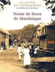 tanlistwa, couverture représentant une carte postalle en noir et blanc montrant une rue avec des passants antan lontan.