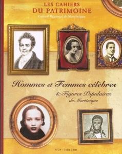 tanlistwa, couverture représentant 5 portraits d'hommes et de femmes mis en valeur des tableaux de valeur
